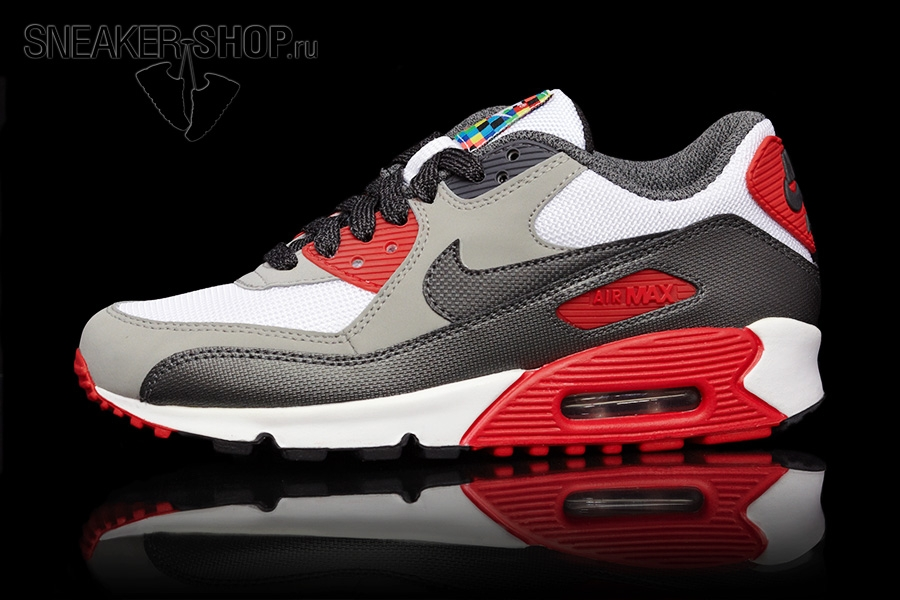 air max 70 nike air max 90 nike trainers nike sneakers. Black Bedroom Furniture Sets. Home Design Ideas