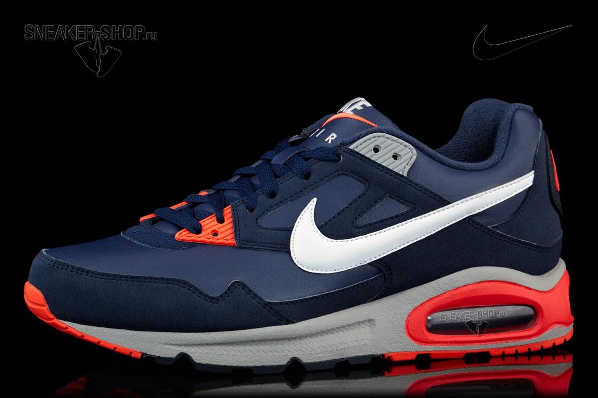 Nike Sportswear Air Max CDP Nike com (RU)