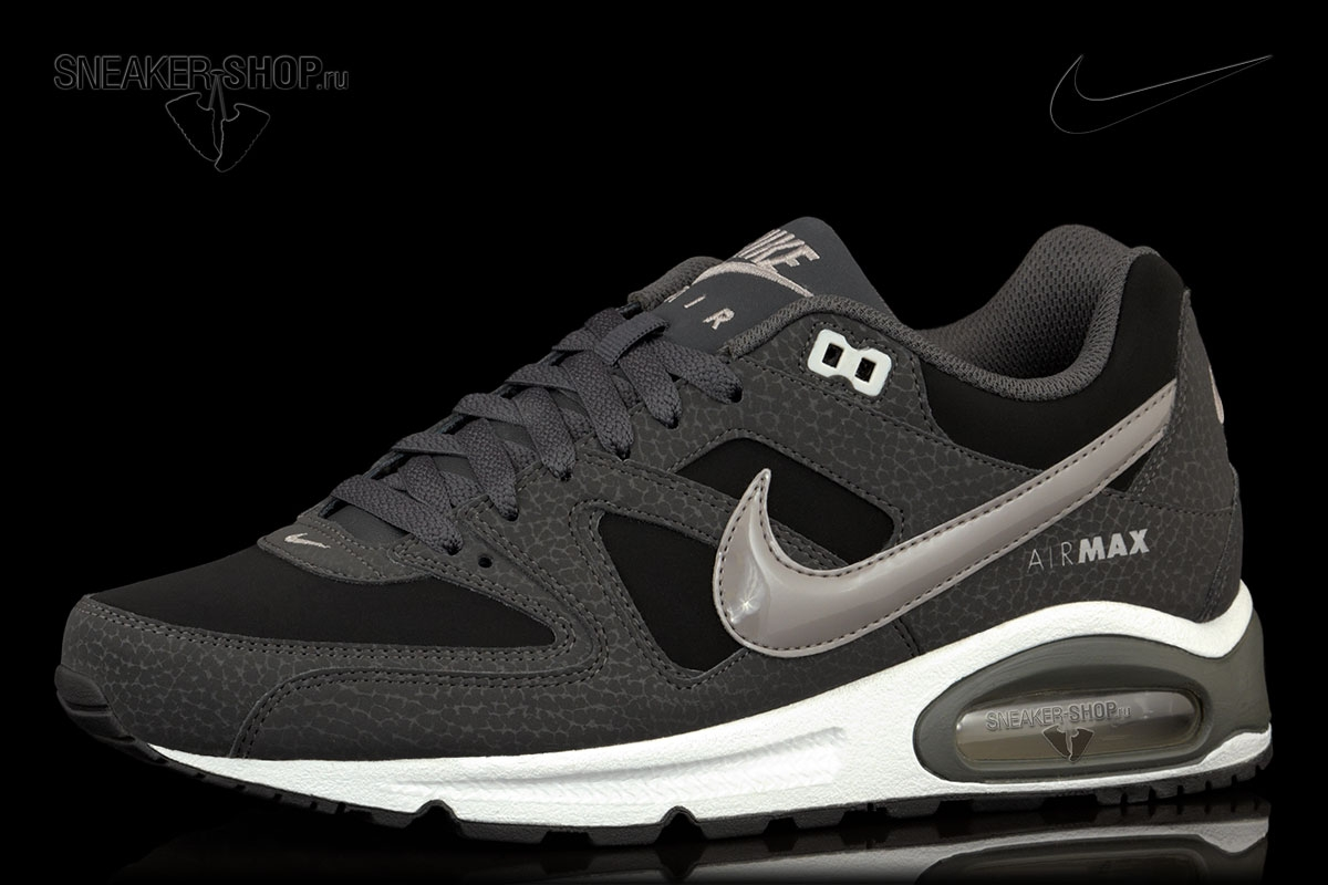 Air Max 80 beardownproductions.co.uk 4a1b3d22c